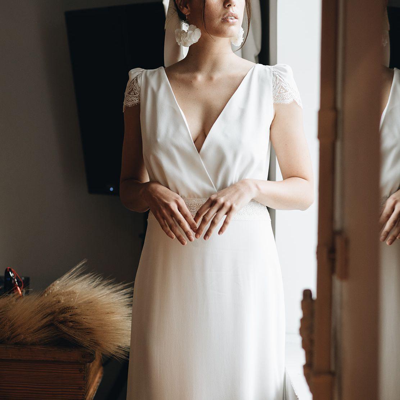 laure de sagazan dolan dress