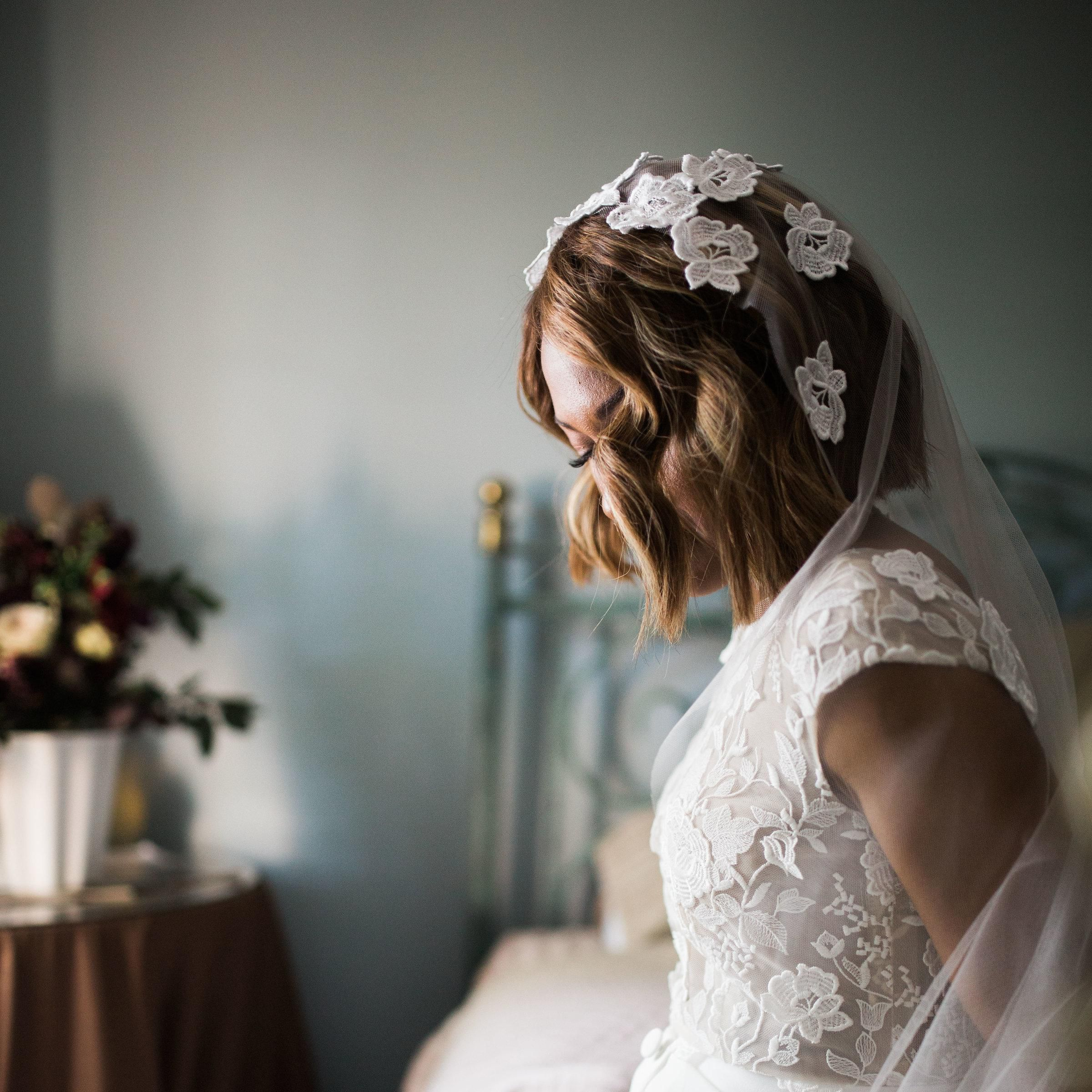 Wedding Hair Trial 9 Tips For Acing