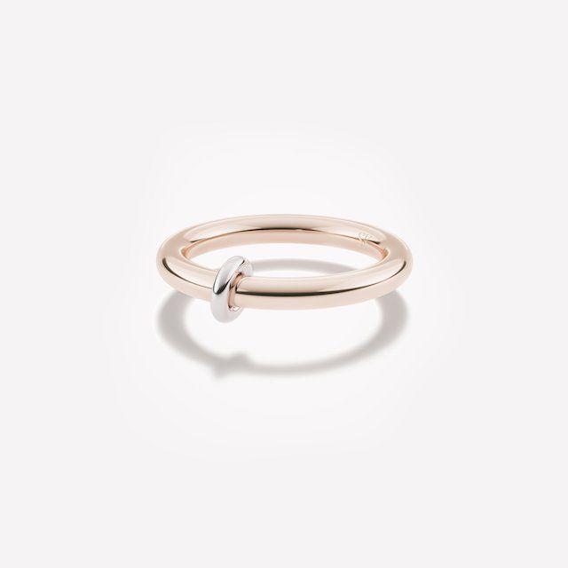 Spinelli Kilcollin Adonis Ring
