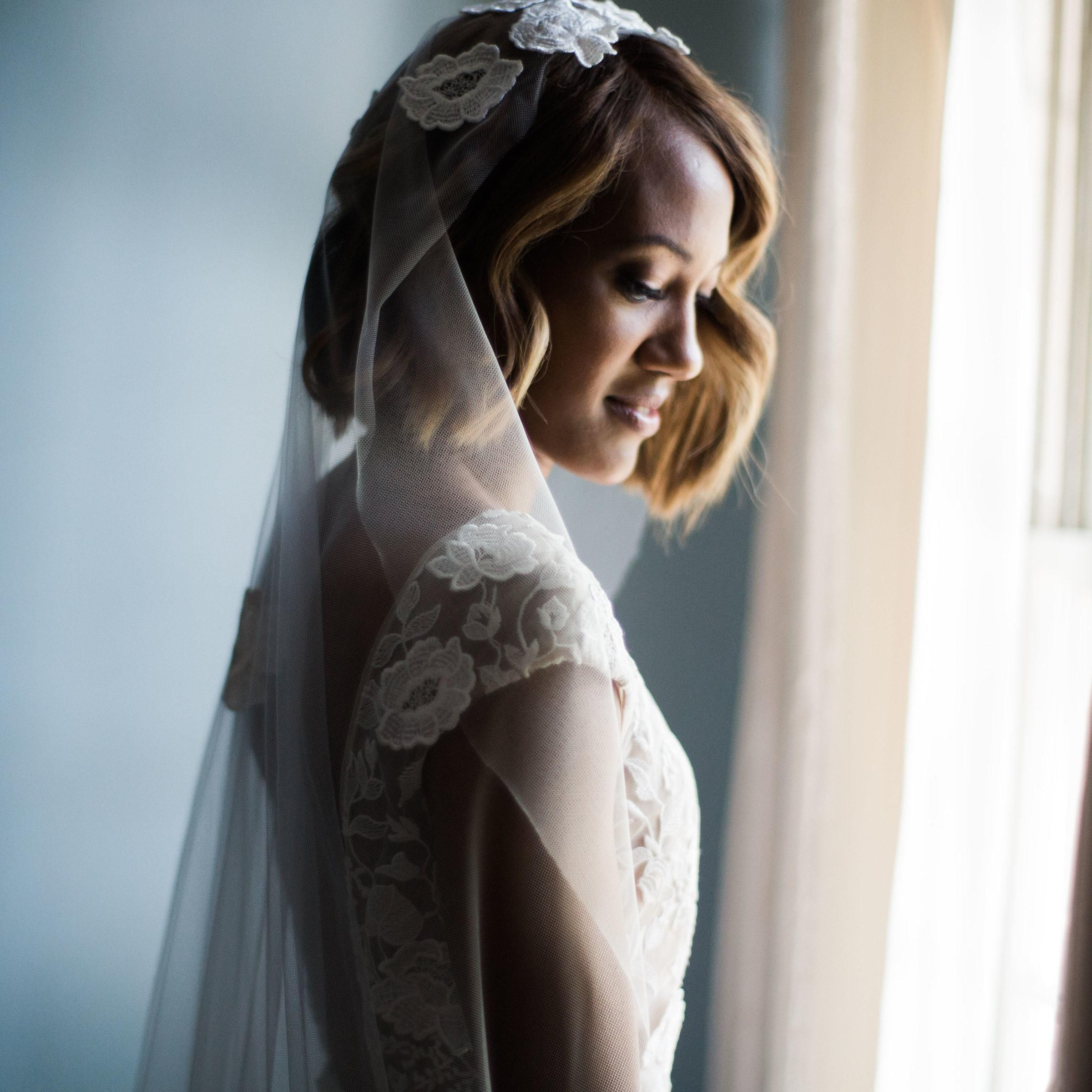 Beach Wedding Dresses Made To Perfection Spaghetti Strap Wedding