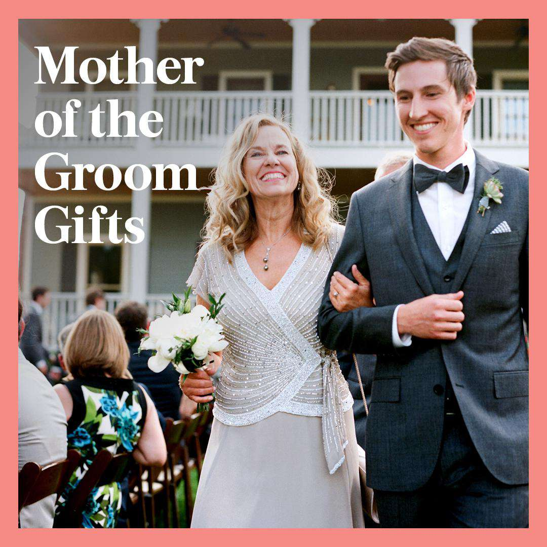 12881b1981268 12 Mother of the Groom Gifts Perfect for Your Future Mother-in-Law