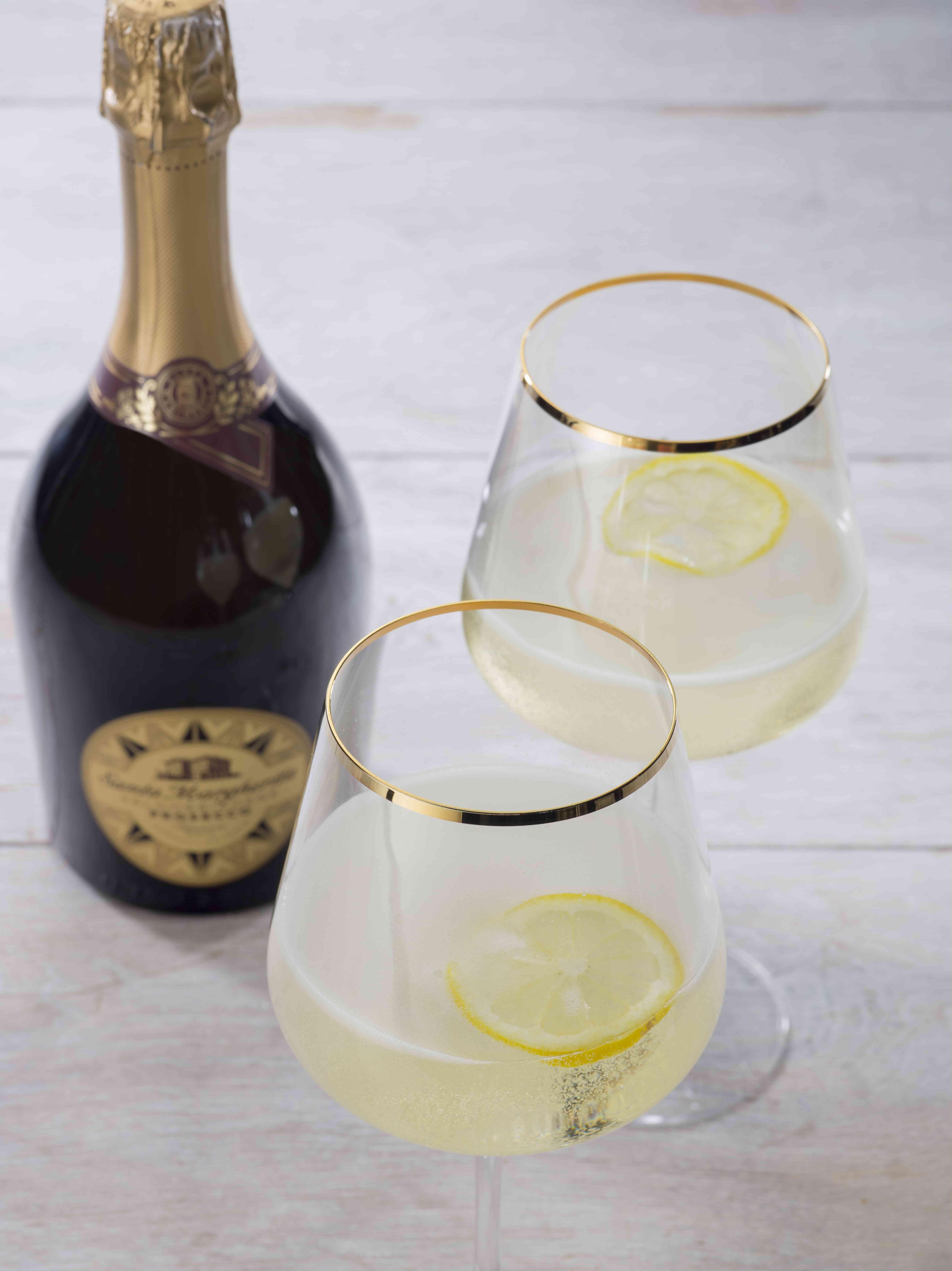 alcohol, signature cocktail, drink, glass, bar, menu, reception, champagne, sparkling wine