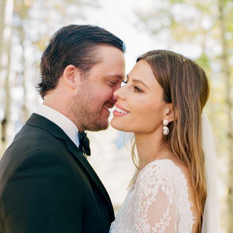 Wedding Jewellery Earrings Bridal Jewelry Pearl Bridal Earrings Drop Crystal Pearl Wedding Earrings