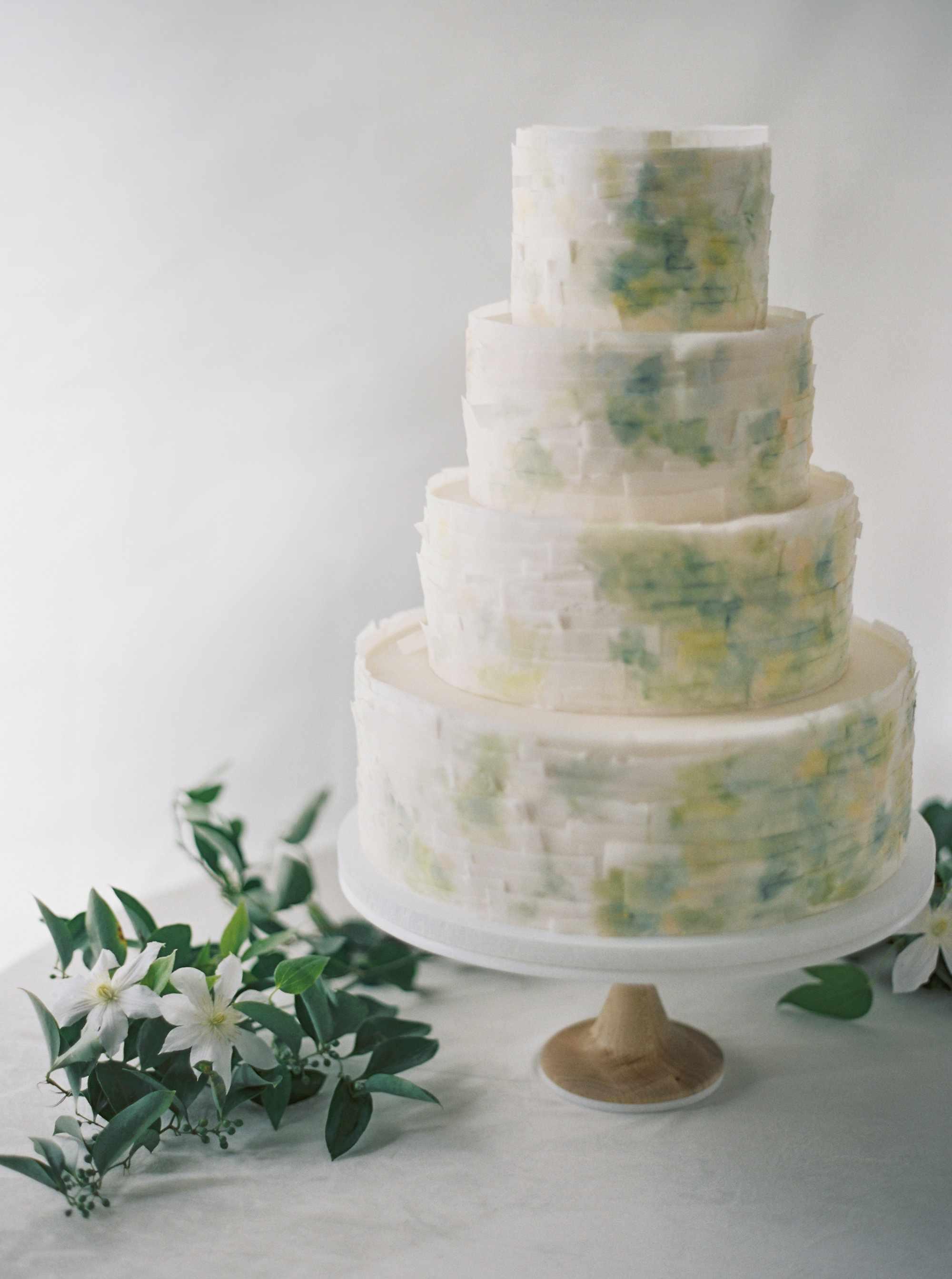 <p>cake</p>