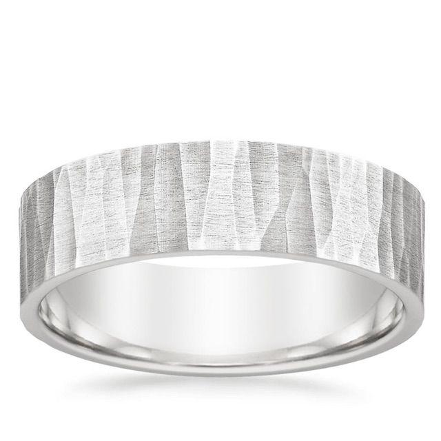 Brilliant Earth Aspen Wedding Ring