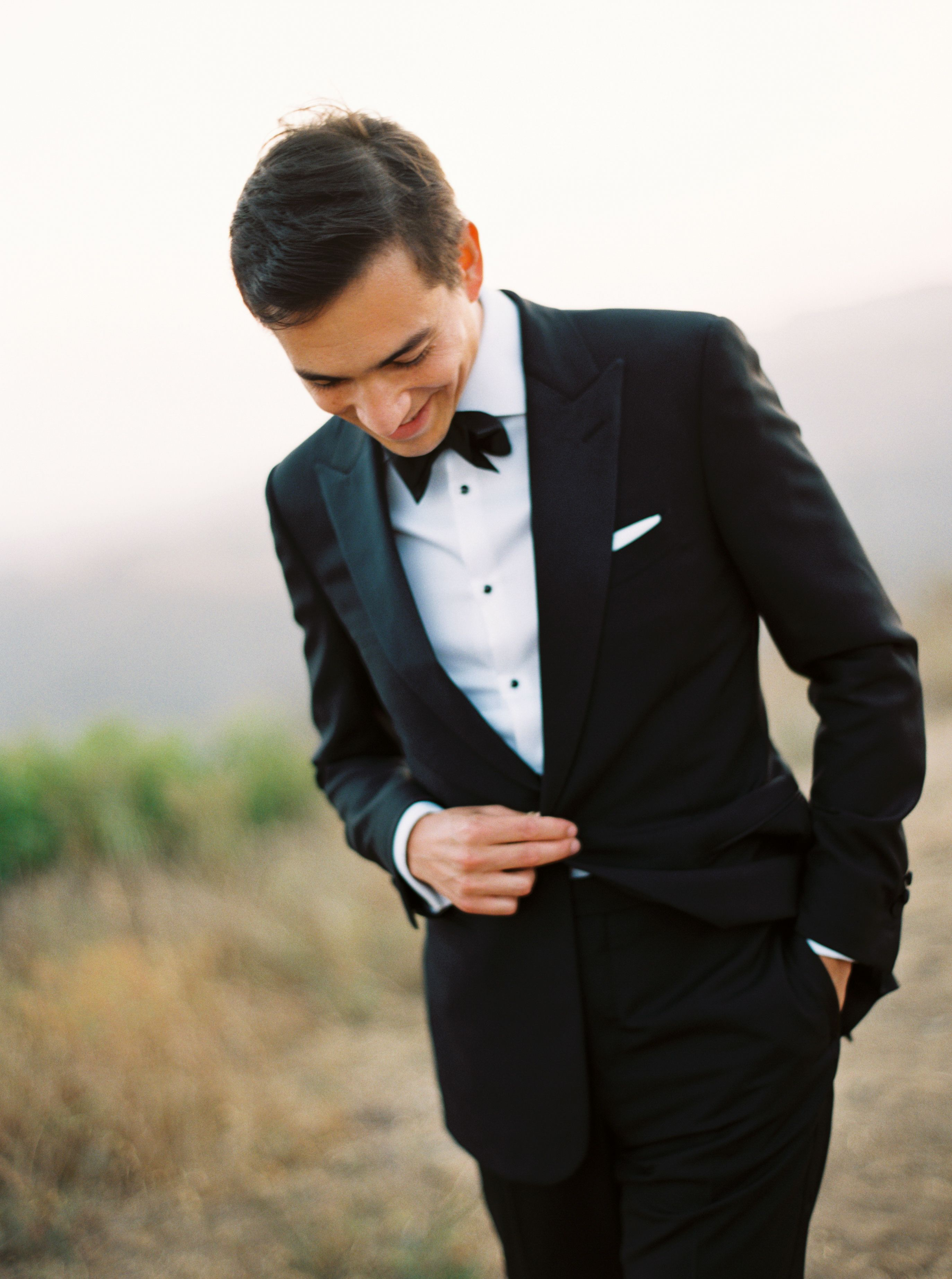 The 20 Best Gifts For Grooms In 2020