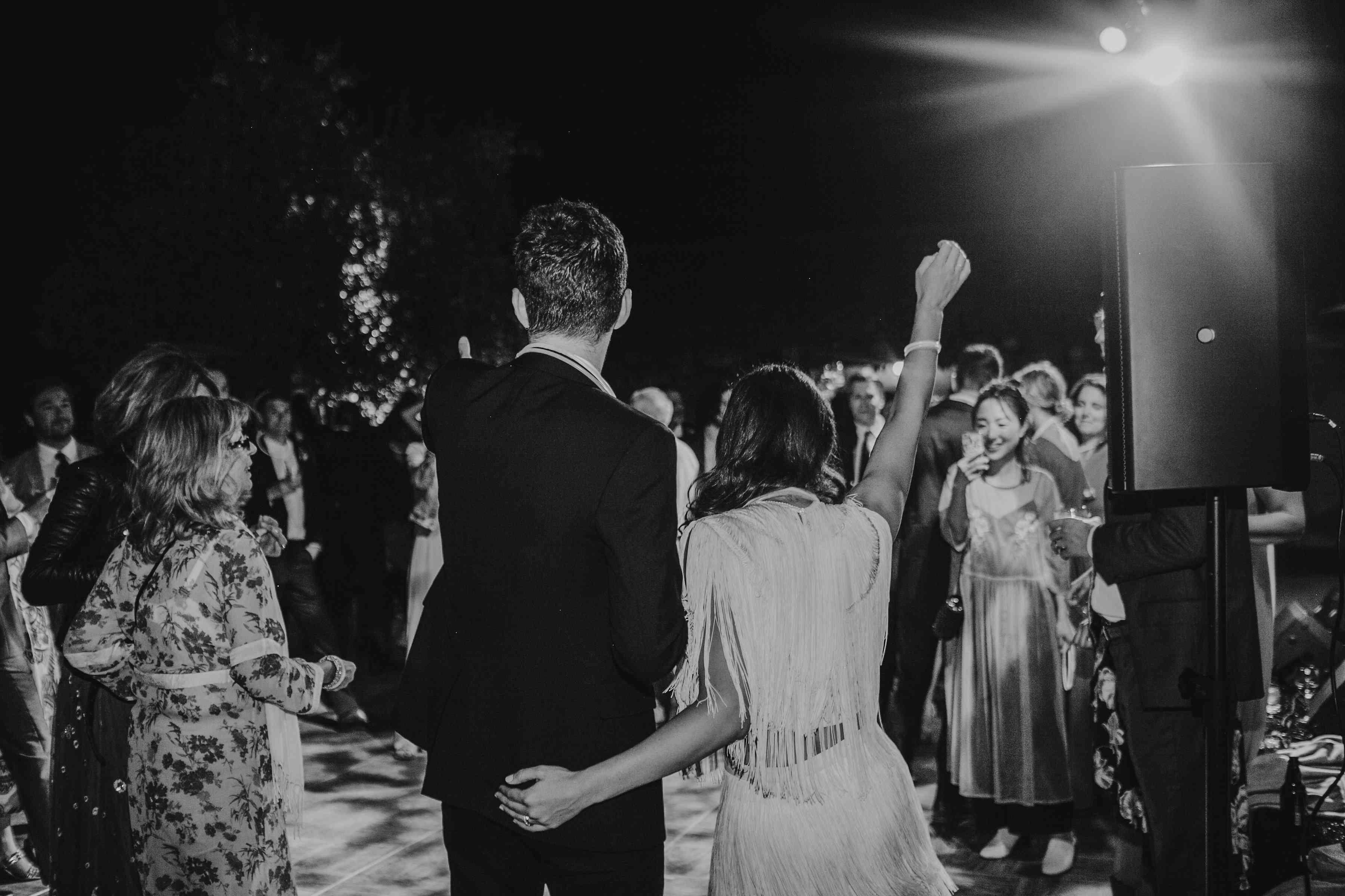 <p>reception dance floor</p><br><br>