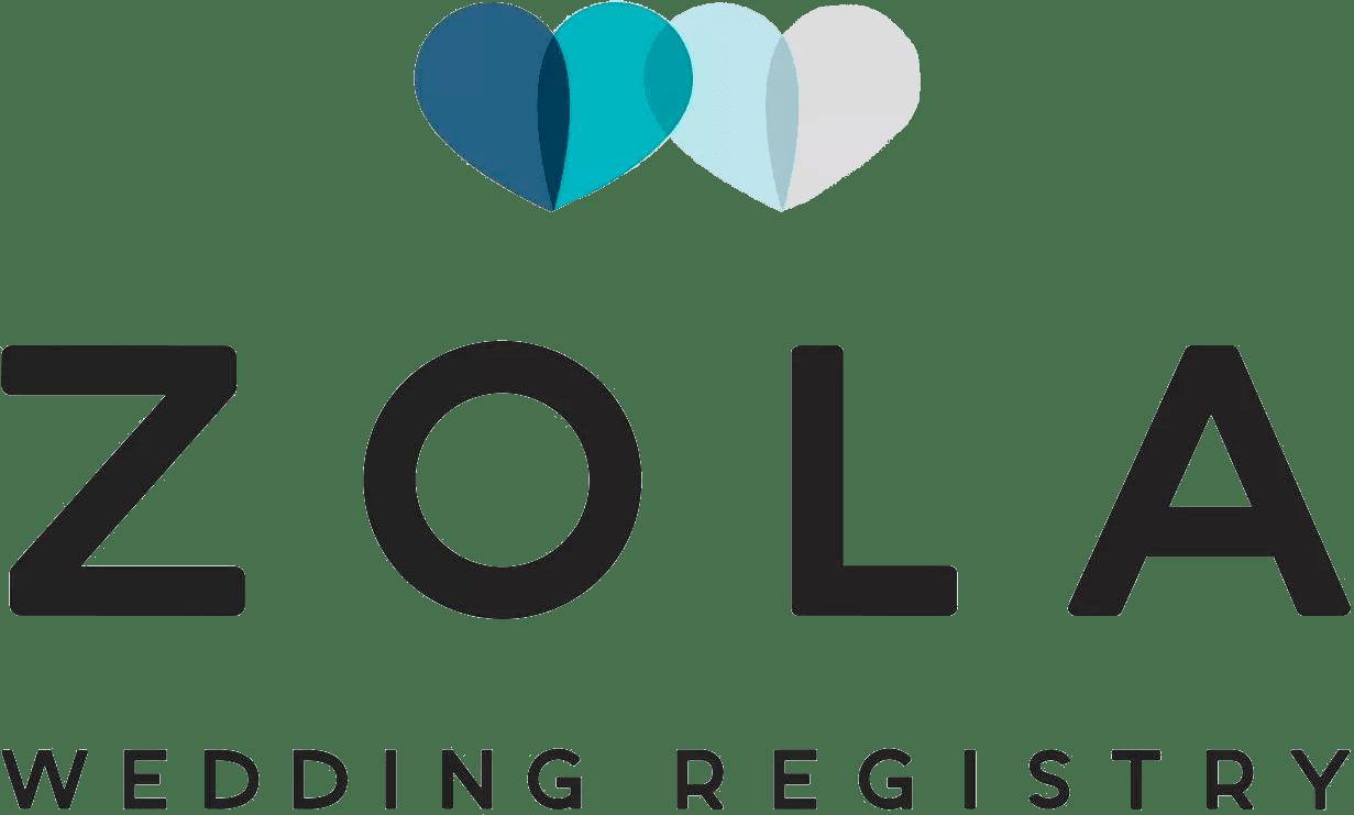 Zola.com