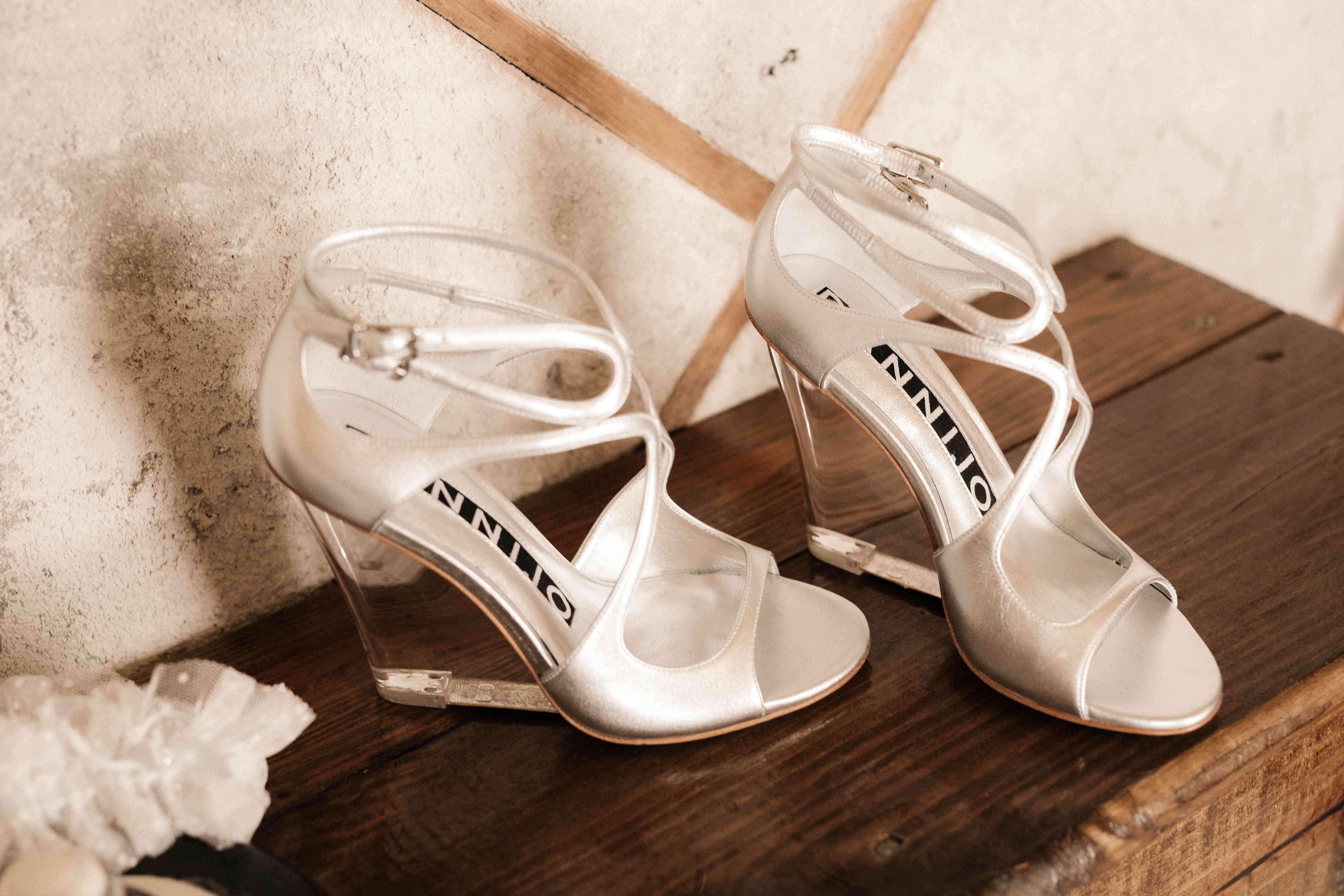 dannjio shoes