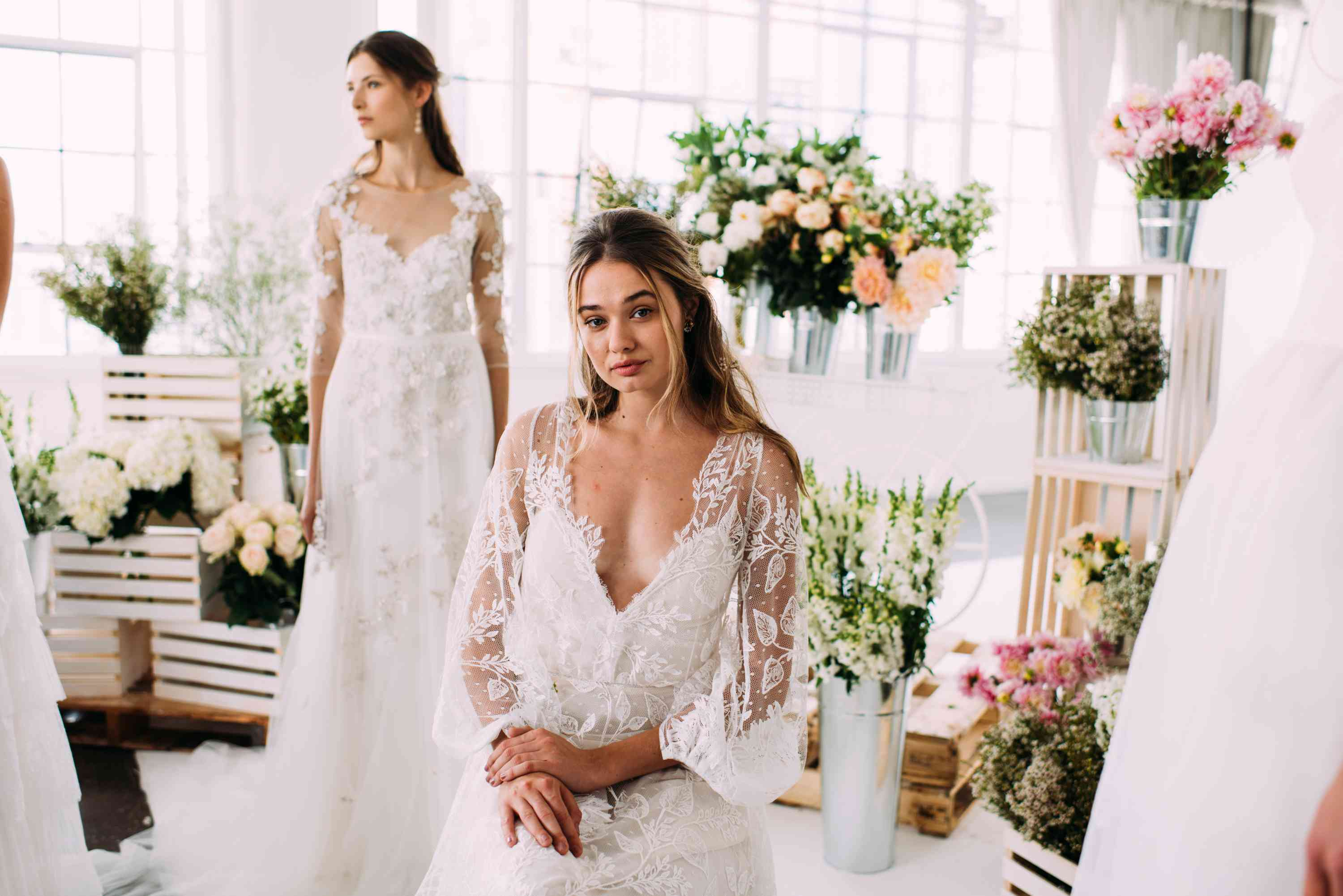 Image result for Buy your wedding outfit