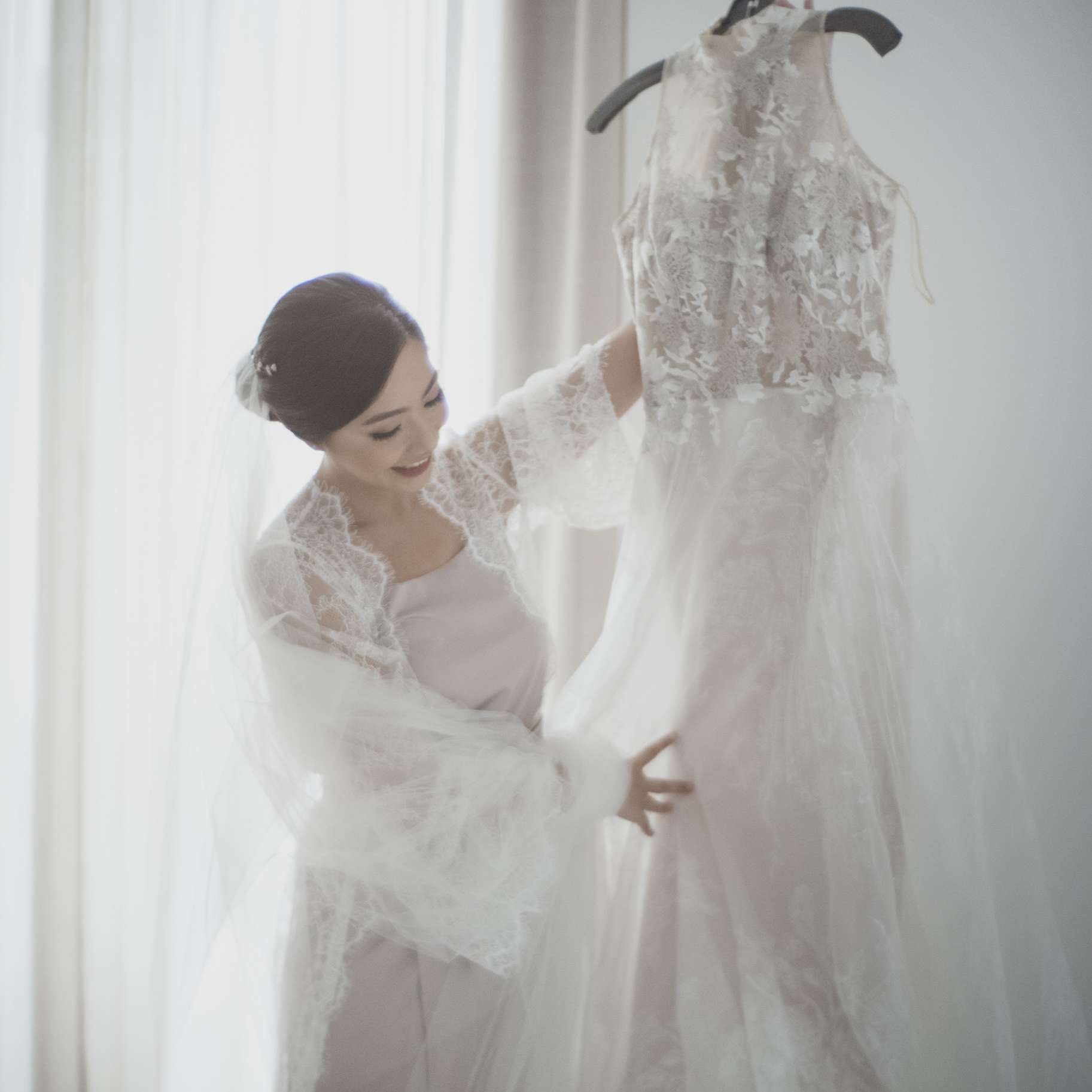 How To Choose Your Dream Wedding Dress 70 Things To Know,Outdoor Wedding Backyard Wedding Mother Of The Groom Dresses