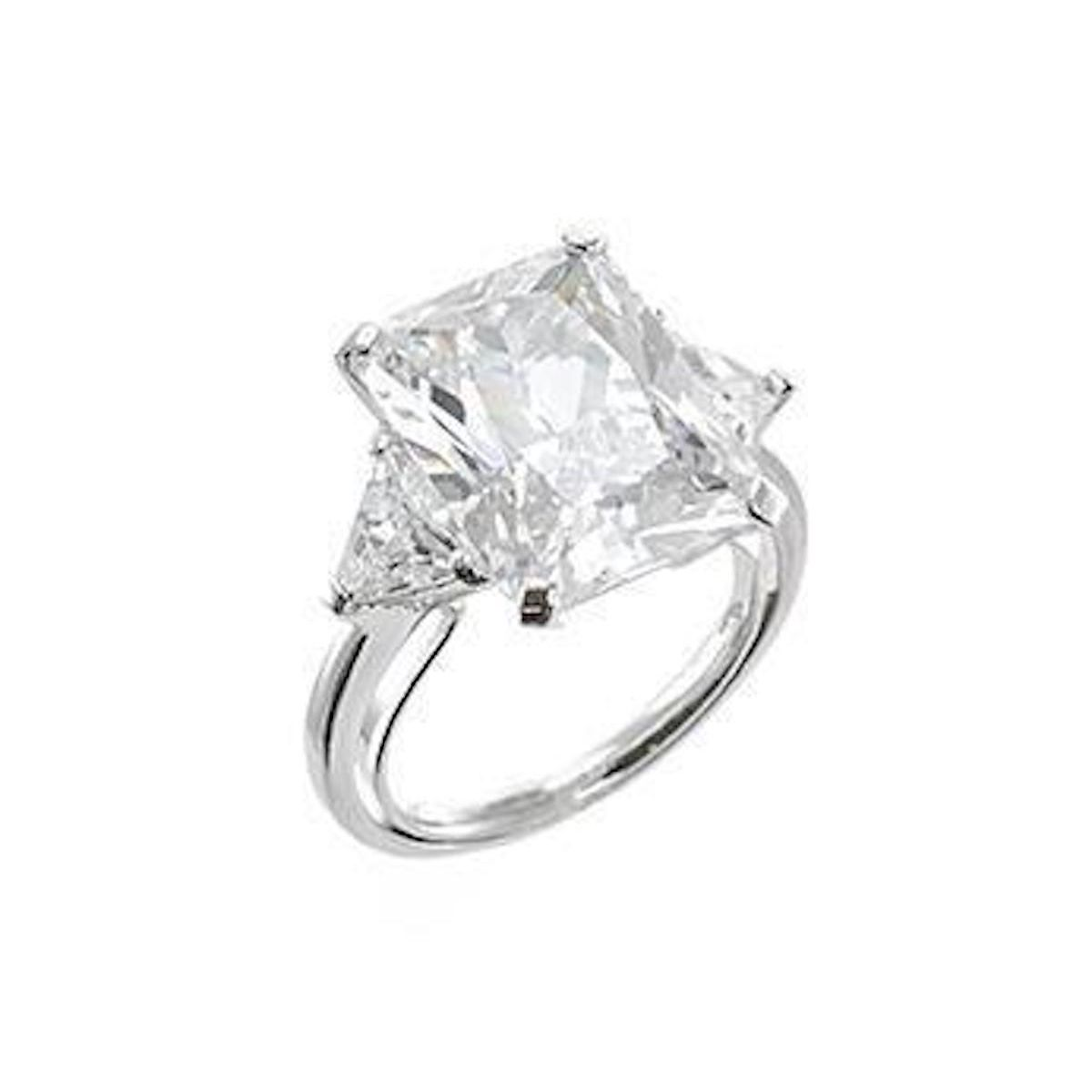 91 Gorgeous Engagement Rings Under $5,000