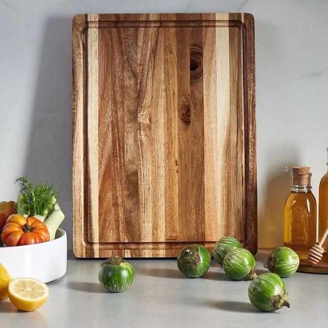 Sonder LA Winsome Cutting Board