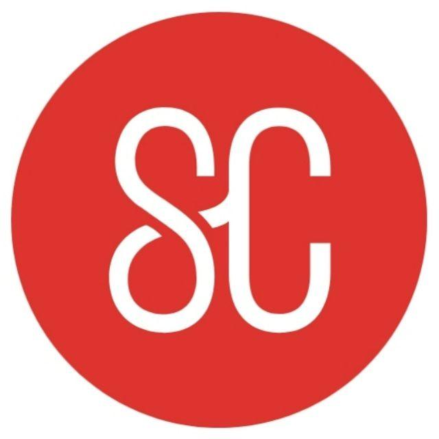 Shortcut logo
