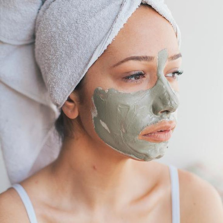 The Best Face Masks For Every Bride To Be S Skincare Needs