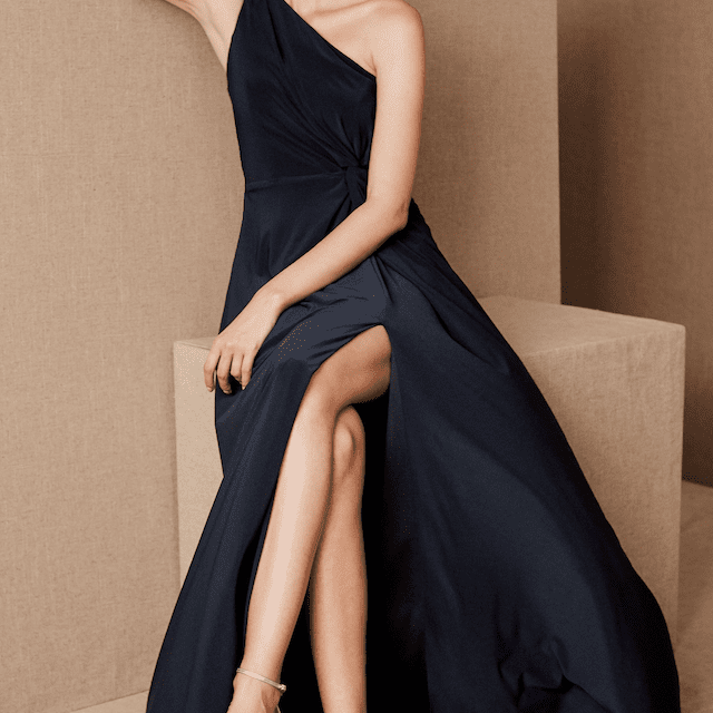 The Best 50 Formal Wedding Guest Dresses For A Black-Tie