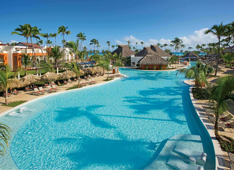 Punta Cana Resort & Spa