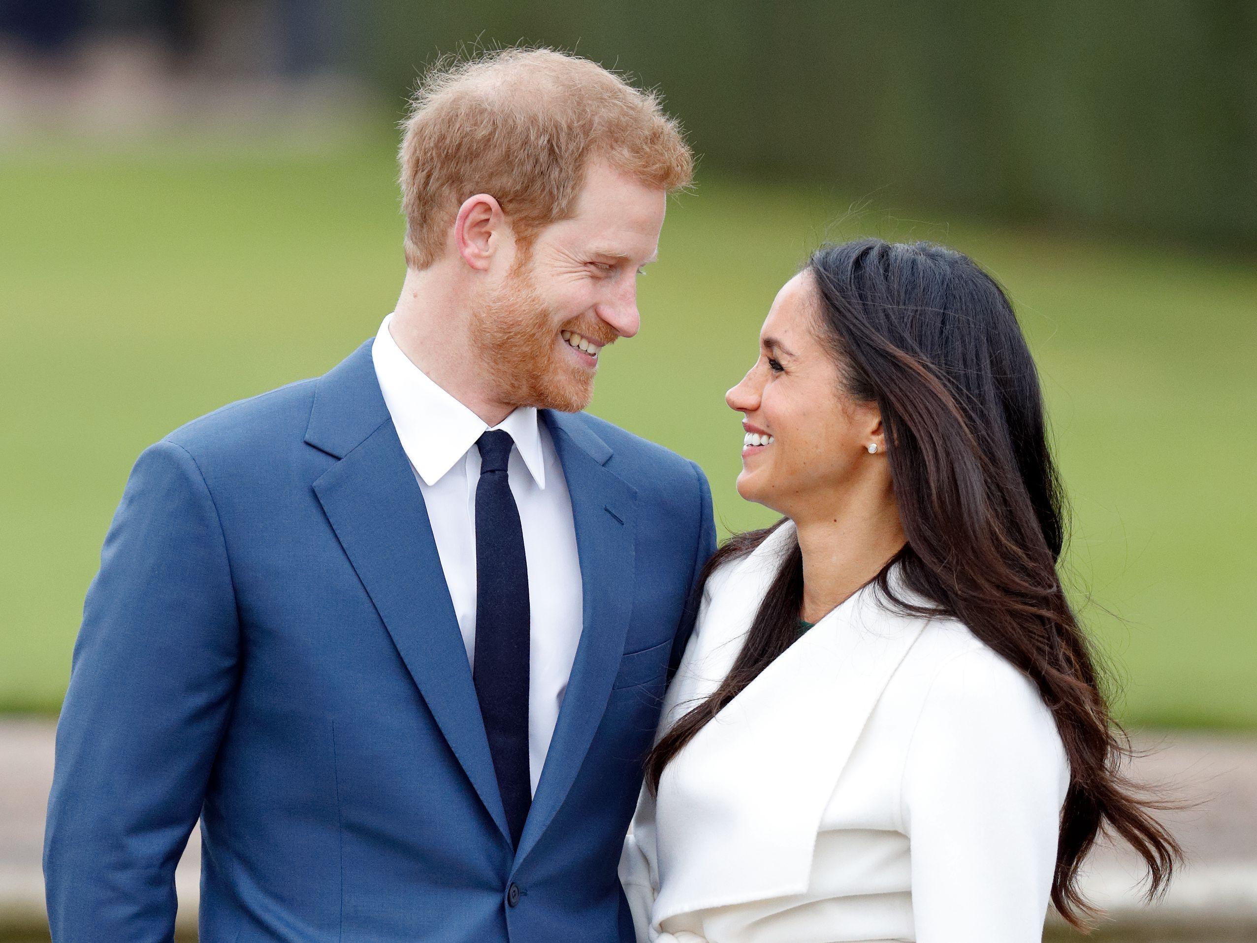 Royal Wedding Harry And Meghan.Royal Wedding Schedule An Hour By Hour Game Plan For Prince Harry
