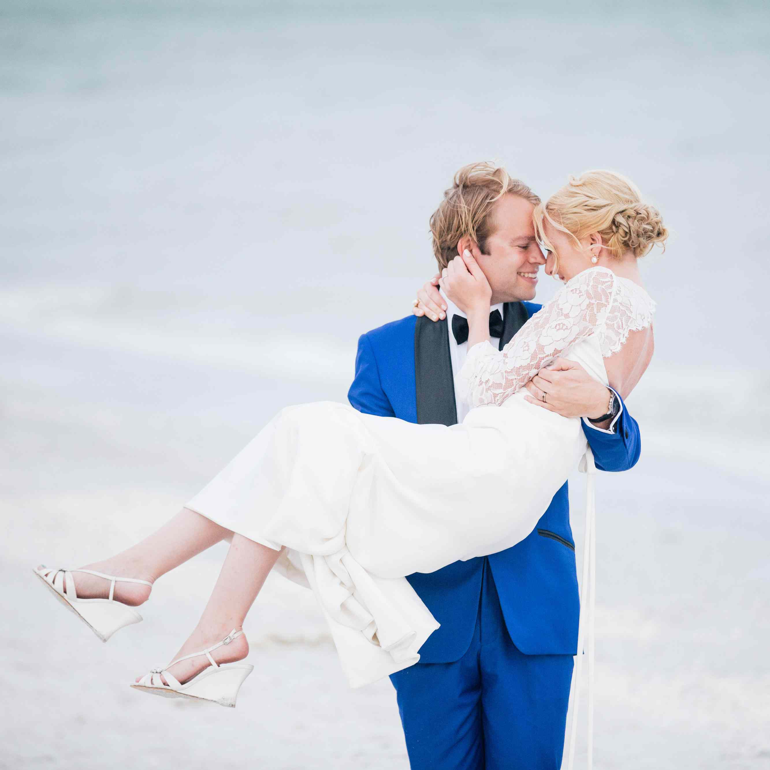 Elopement Etiquette Every Couple Considering Eloping Needs To Know