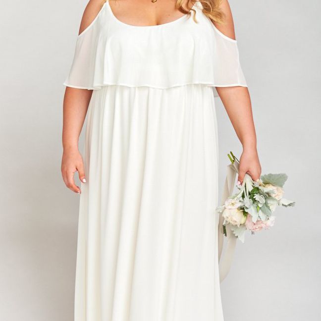 The 27 Best Plus Size Wedding Dresses Of 2020,Wedding Dresses Toronto