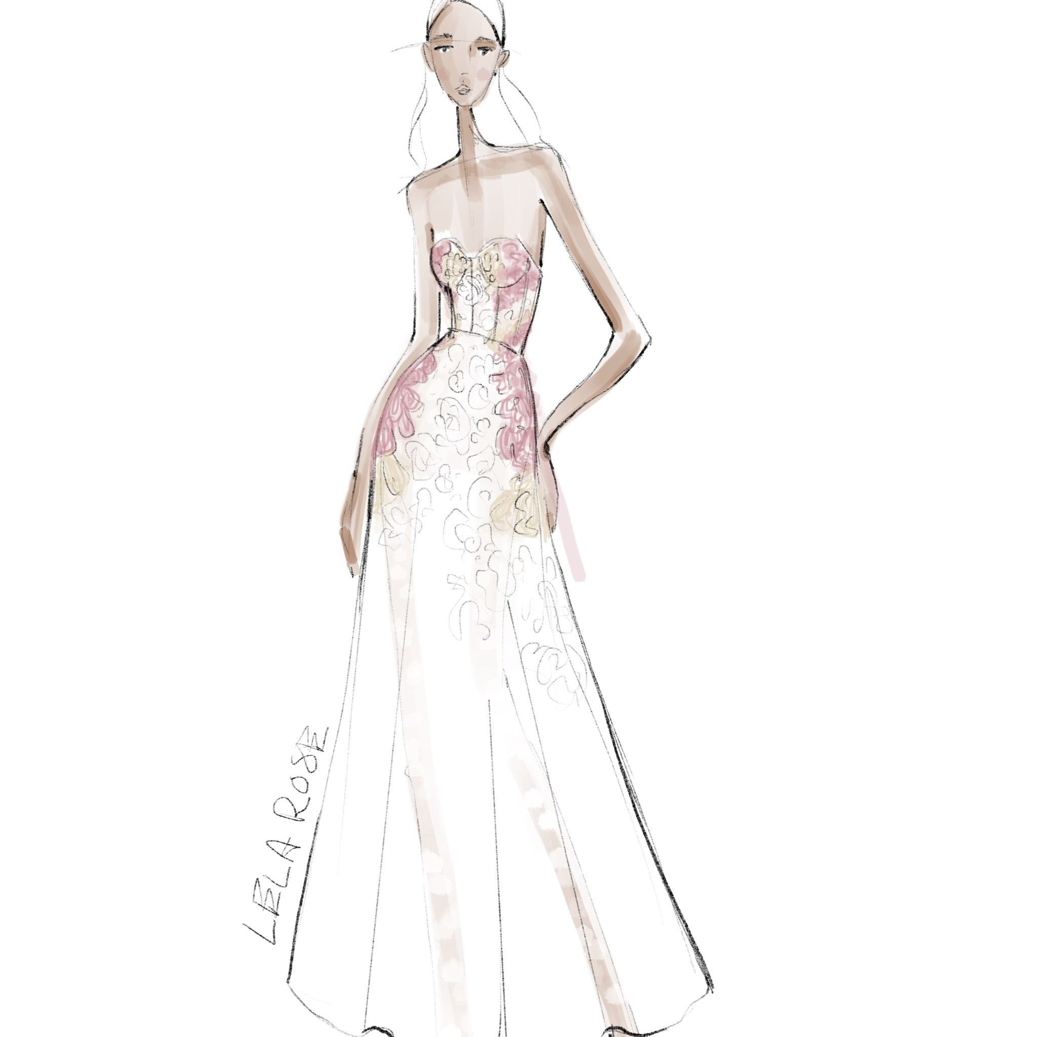 dd8d1b846be Say Hello to the New Wedding Dresses for Your 2019 Wedding