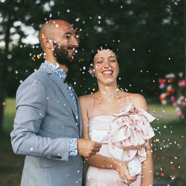 Relationship Advice & Sex Tips | Brides