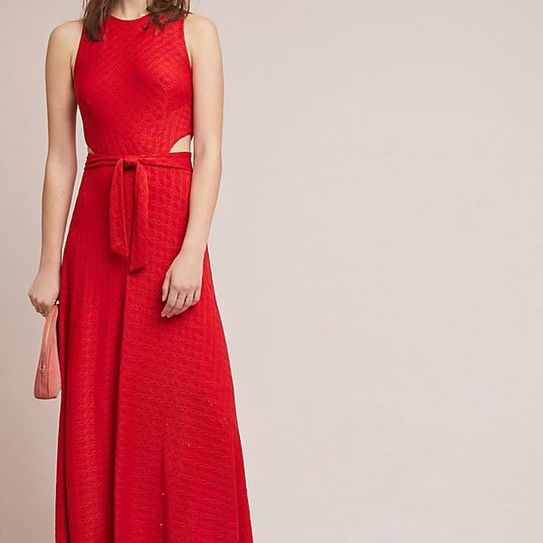 The Prettiest Dresses To Wear To A Summer Wedding