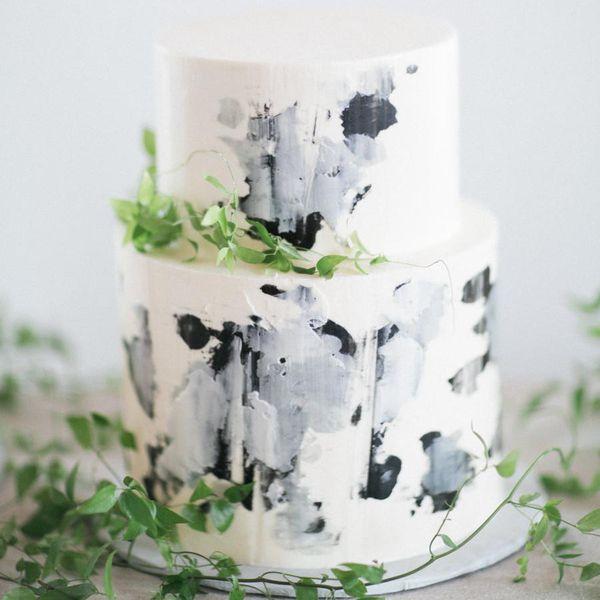 Wedding Cake Ideas.Wedding Cake Ideas Designs Brides