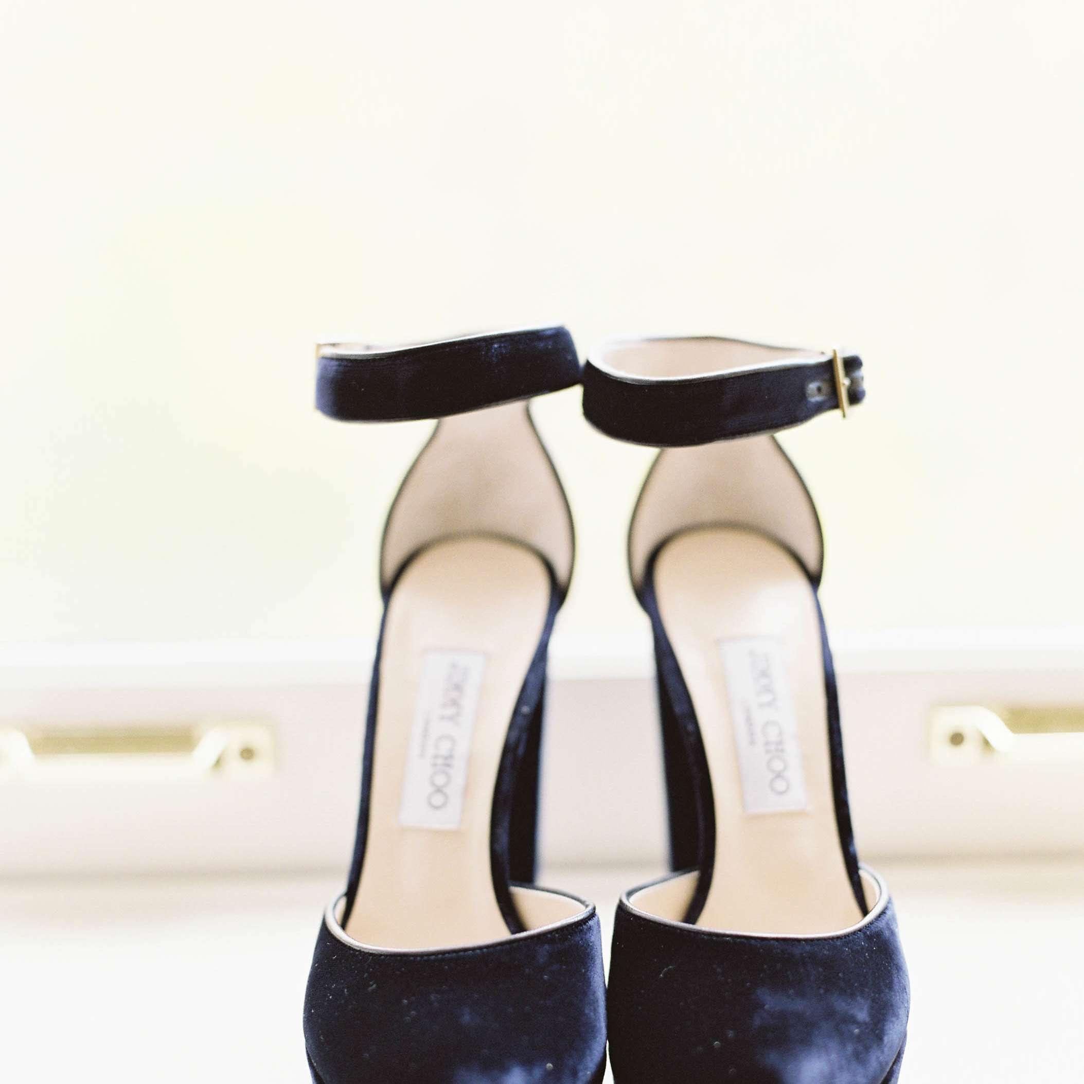 <p>Brides shoes</p><br><br>