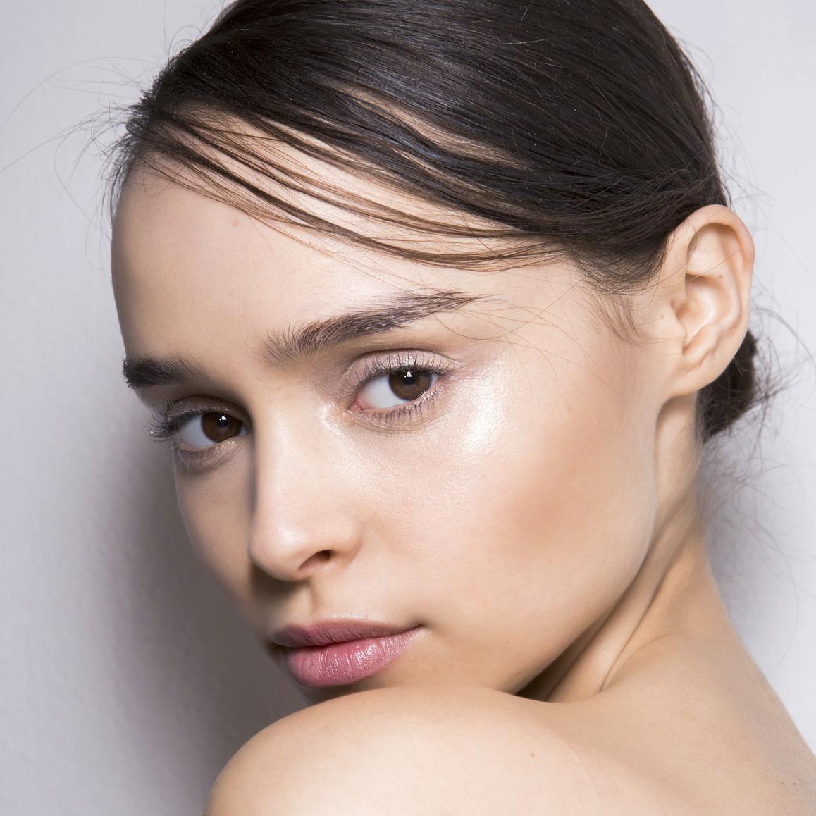 12 Easy Ways to Get Gorgeous Skin Overnight