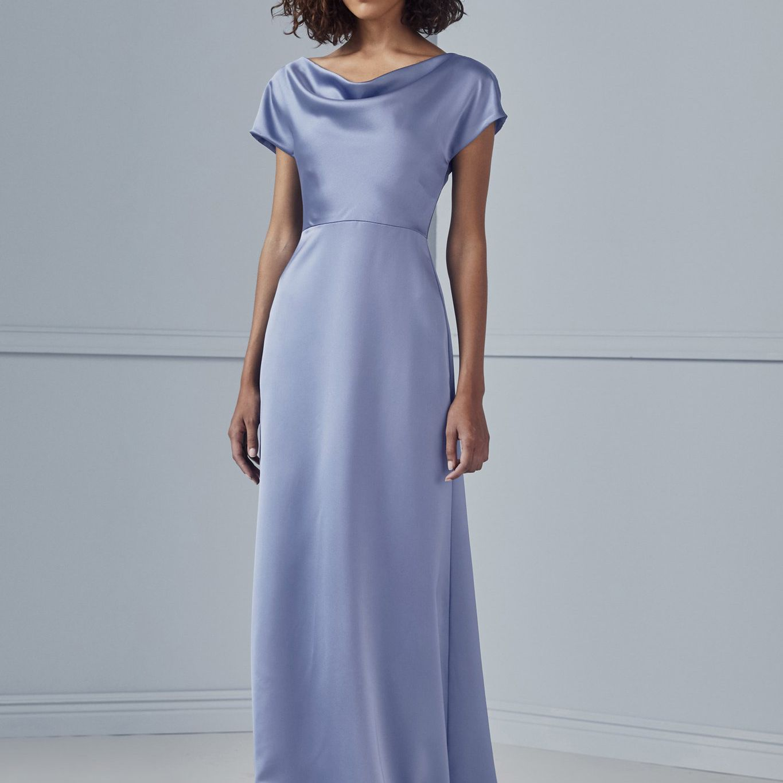 Amsale Marie Dress $280