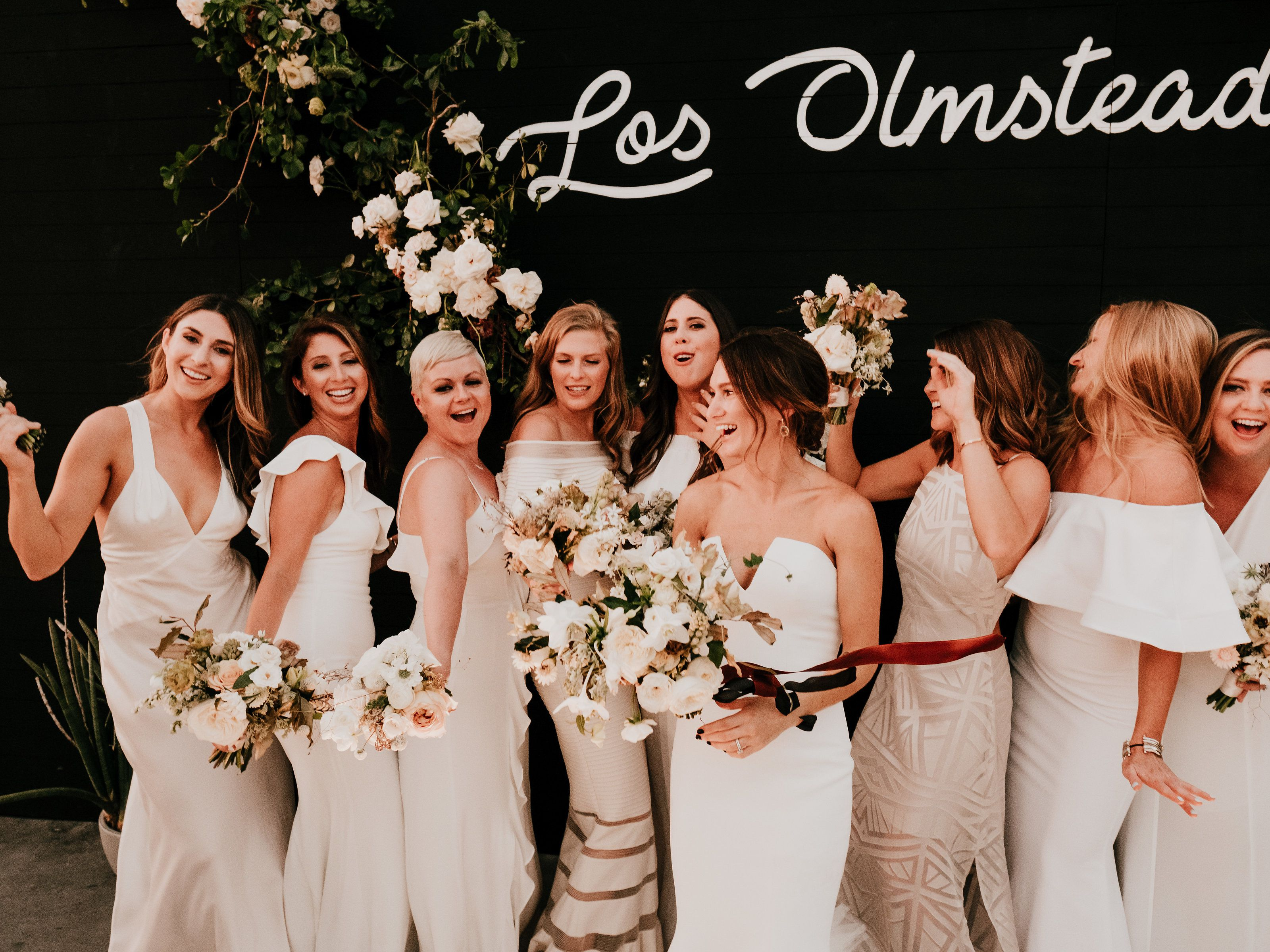Who Pays For The Wedding.Who Pays For The Bridesmaid Dresses